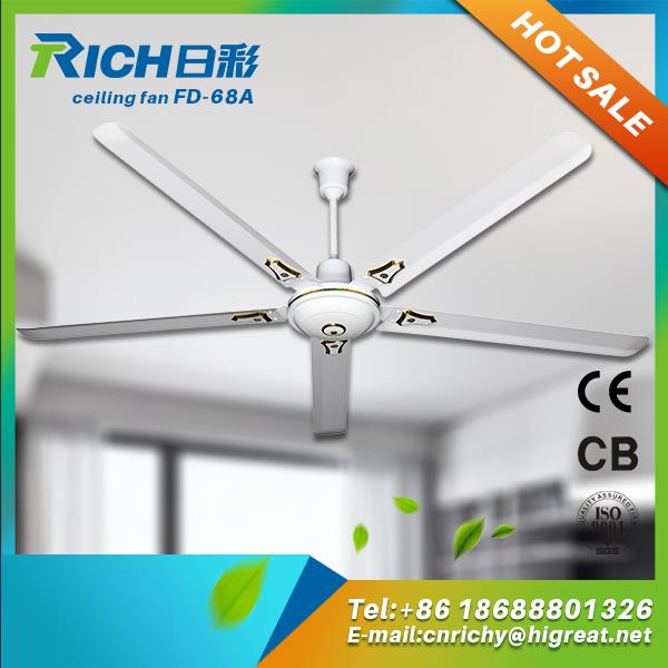 "Brand new condenser 31 inch 36"" rechargeable ceiling <strong>fan</strong>"