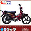 Best-selling new 90cc DAYANG model motorbike ZF110-A(I)