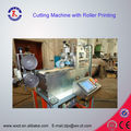 new-type electronic cutter(CE certified and ISO9001-2000)