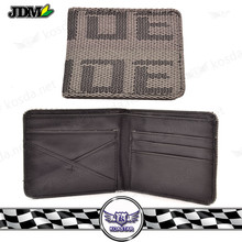 Racing JDM Wallets ,Japanese Style Wallet