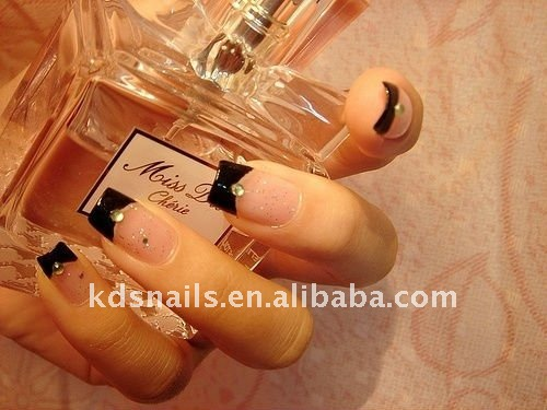 Nail Polish gel Pearl Color Oil UV Gel