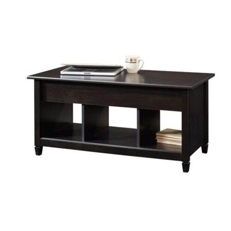 Hot sales Modern multifunction wooden lift top coffee <strong>table</strong>