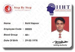 Identity com - Id Cards Buy Photo Product Alibaba On