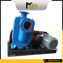 30kw Process Sea River Water Rule selfpriming Pump with Electric Motor