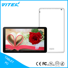 Wholesale 10 inch mtk tablet android quad core,big size oem tablet 10 inch,New brand your own cheap china android tablet