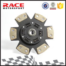 SEMA Member Automotive High Performance Multiple Disc Clutch