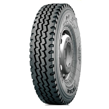 Top 10 Hot Sale Chinese Truck Tyre Tire Manufacturer 750R16 with DOT certificate