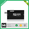 /product-detail/3d-mini-hdmi-converter-hdmi-to-sdi-converter-support-1080p-60479217275.html