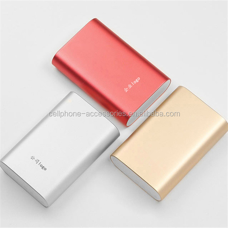 xiaomi mobile power bank 40000 mah power bank external battery for Samsung iPhone Blackberry HTC NOKIA