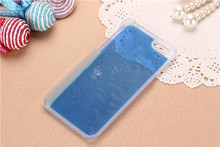 Supply all kinds of for iphone case 5,hybrid bumper case for nokia lumia 720