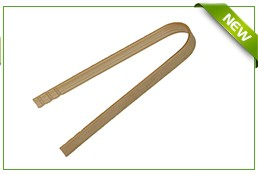 Multi-purpose dental toothpicks & wood/bamboo toothpicks
