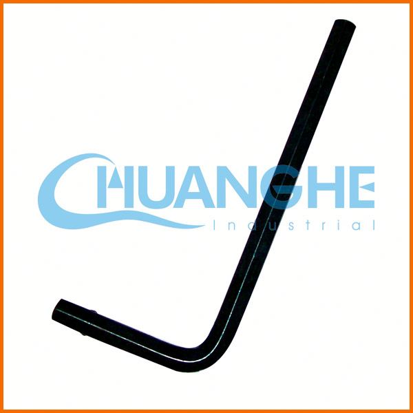 China wholesale high quality crow foot wrench