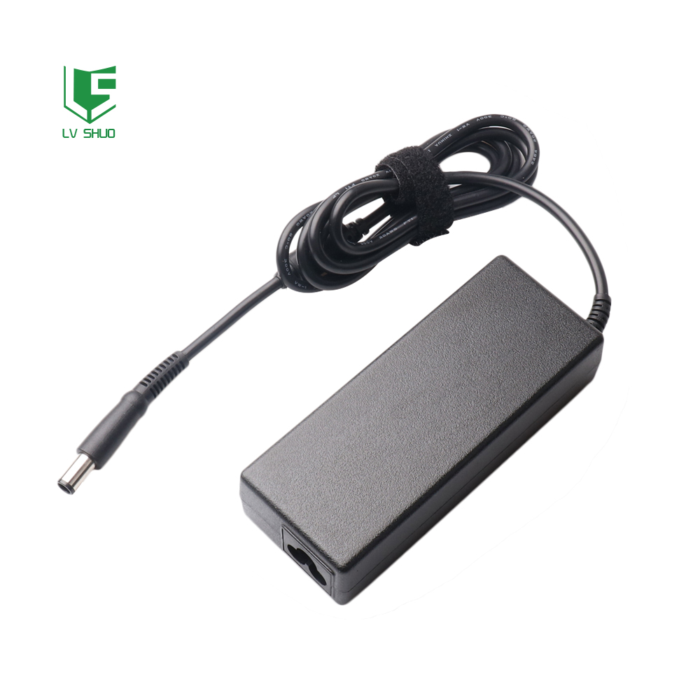 2017 Factory Supply power stick usb keychain charger ac dc adapter power supply