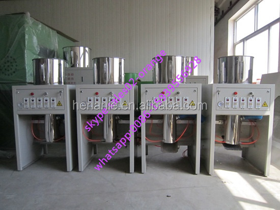 High capacity automatic electric onion chestnut cashew garlic peeling machine for sale 008615939556928