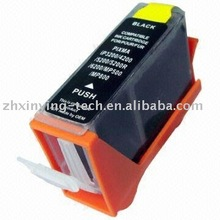 Compatible Ink Cartridge for Canon BJC-8500