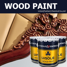 good adhesive PU paint for PVC ABS plastic furniture parts used