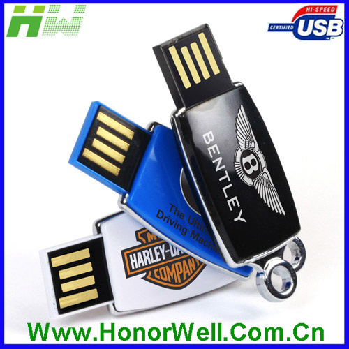 Usb Promotional Gift Items Customized Usb Flash 256mb Drive
