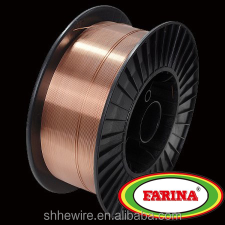 0.8 x 15kg welding material,CO2 Material co2 mig welding wire