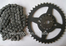 suzuki timing chain kit
