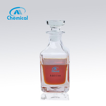 Thiadiazole DerivativeT561/metal deactivator /copper corrosion inhibitor/lubricating oil additive manufacturer