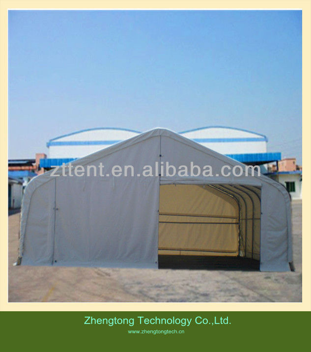 Large Industrial storage tent YA3020