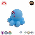 ICTI manufacture baby bath toy plastic foam toy