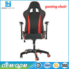 JOHOO Competitive price Racing gaming office chair for gamer