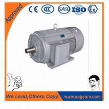 Speed control induction motor pop ar ydt motor foot controller