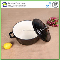 pan sets grill pan pots and pans country enamelware handles for pots cookware brands cookware turkey