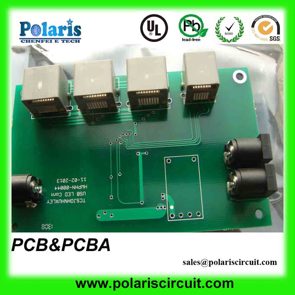 barudan embroidery machine board