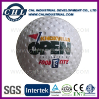 Promotion custom shape stress reliever supplier