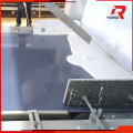 Interior decoration yurui automatic mgo board making equipment