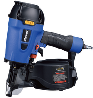 Superior power easy operating air Concrete Nail Gun