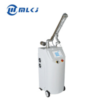 FDA approved fractional co2 laser vaginal tightening machine