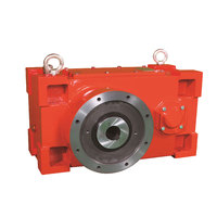 ZLYJ Series Gear Box Speed Reducer Prices, Transmission gearbox for Plastic/Rubber Extruder Machine