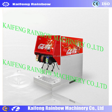 High Efficiency automatic Coke snow tuning machine