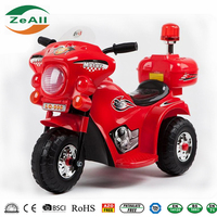 Small Ride On Toy Motorbike electric car, Three Wheels Electric Motor Kids Motorbike Tri-sctooer