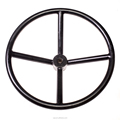 pipe spokes welding handwheel 20'' (20 through-hole) Manual valve hand wheel factory