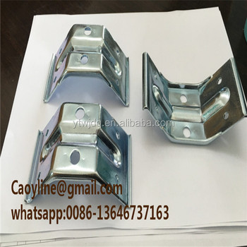 HT-04 metal furniture Hardware, furniture fitting ,furniture connector