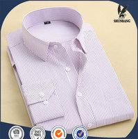 hign quality burburry men shirt dress office uniform shirts