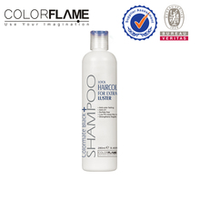 Colormate Black Color Hair Shampoo