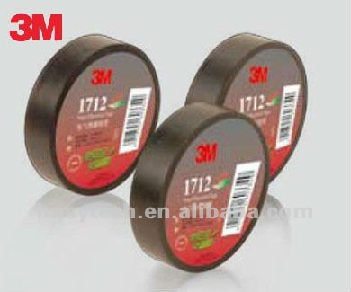 3M 1712 electrical tape