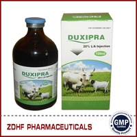 top veterinary pharmaceutical companies oxytetracycline injection antibiotic veterinary medicine for dogs