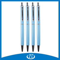 Charming Series WIth Good Parts Cute Mechanical Pencil