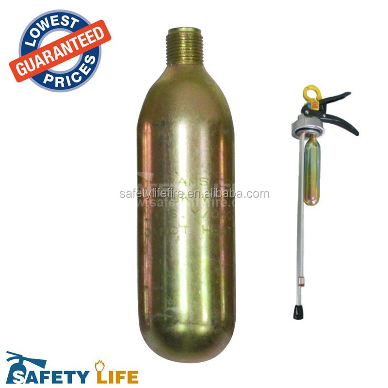 227g butane gas cartridge/mini gas cartridge/gas cartridge