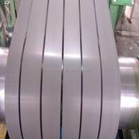 Chinese Automatic Metal Coil Slitting Line