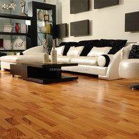 High quality nature core flooring great