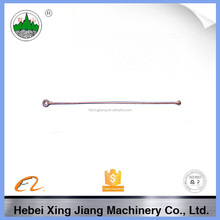 From best manufactory,engine oil return pipe 5270253 fuel return pipe , with high quality and low cost