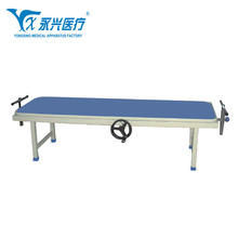 V3 Pliage Thermique Migun Thermique Aqua Gros Tables De <span class=keywords><strong>Massage</strong></span>, lit