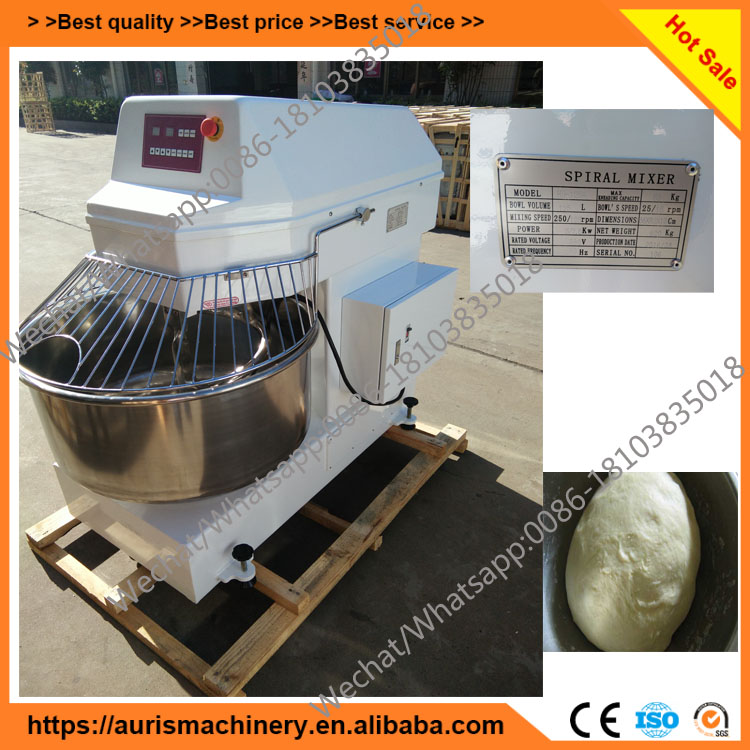 Factory directly supply whole line pita bread making machine